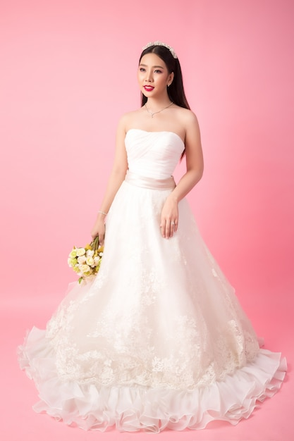 beautiful Com asian asian brides
