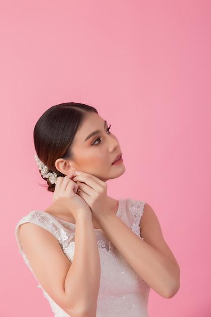 Asian brides free