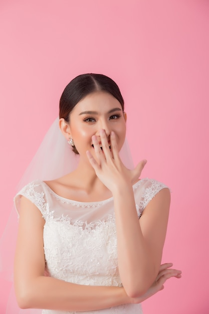 brides Com beautiful asian asian