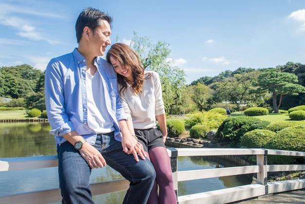 anime dating sim free
