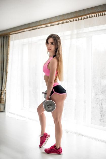 Fitness ass pics erotic fotos