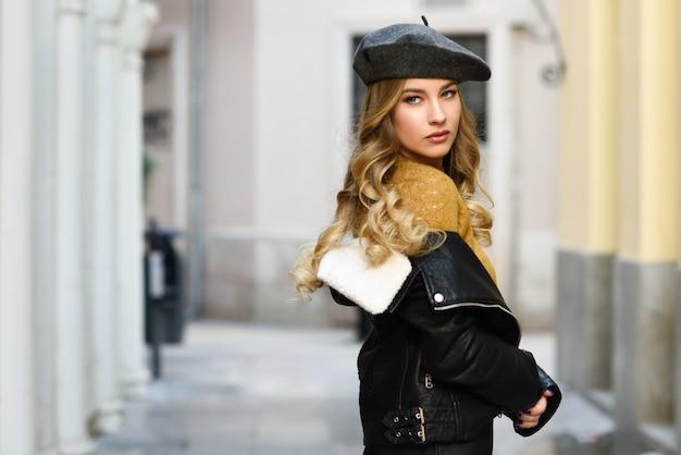 https://image.freepik.com/free-photo/beautiful-blonde-russian-woman-urban-background_3179-469.jpg