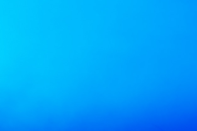 Unduh 680+ Background Air Blue HD Paling Keren