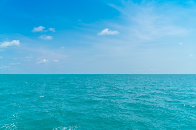 Картинки море png