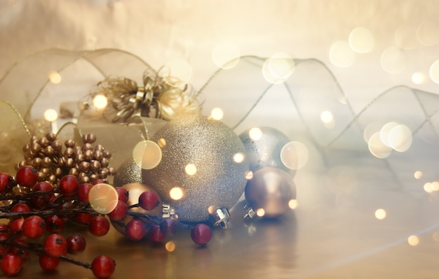 Beautiful Christmas Ornaments beautiful christmas ornaments photo | free download