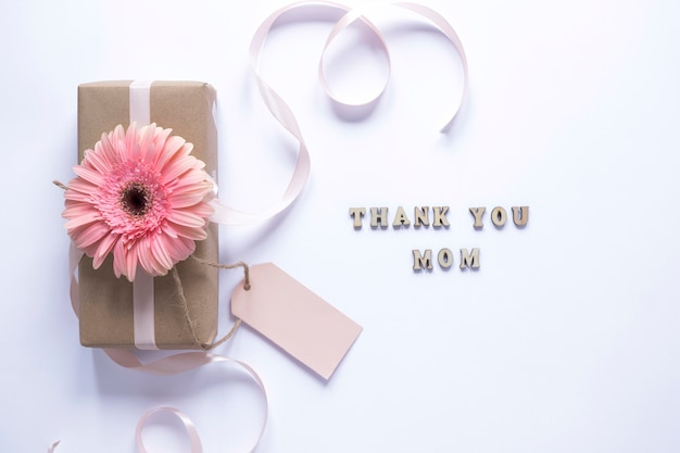Image result for beautiful gift image for mom