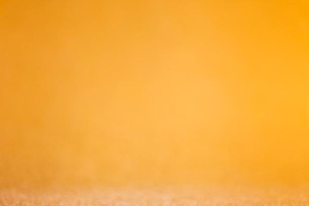 Красивый золотой расфокусированный блеск фон с копией пространства Бесплатные Фотографии