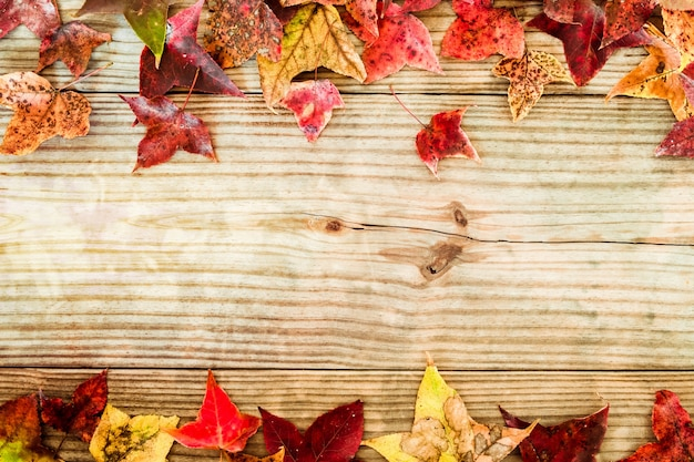 free fall backgrounds