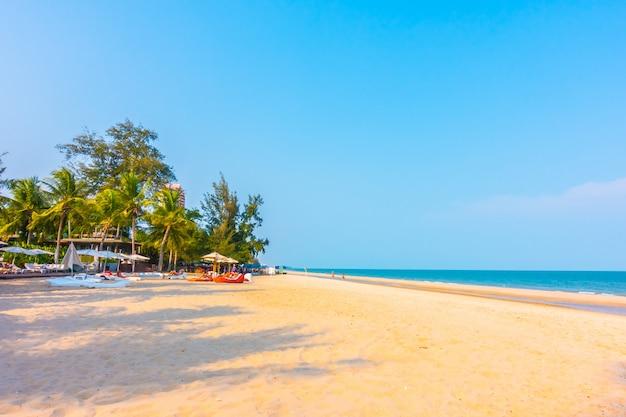 best exotic holidays destinations