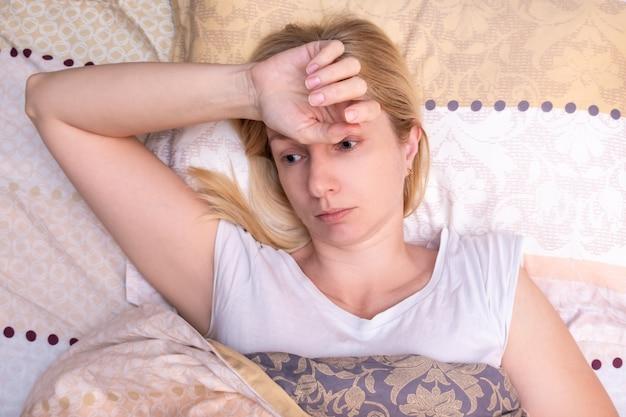 Mengenal Istilah Beauty Sick, Bisa Menyebabkan Gangguan Mental