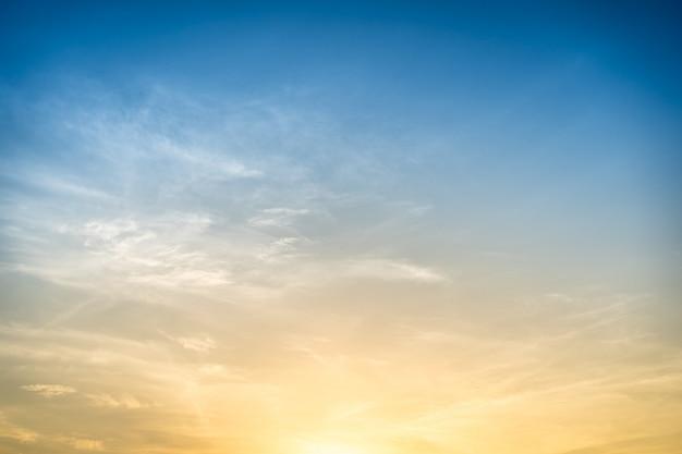 Beautiful and stunning sunrise sky background  Photo | Premium Download
