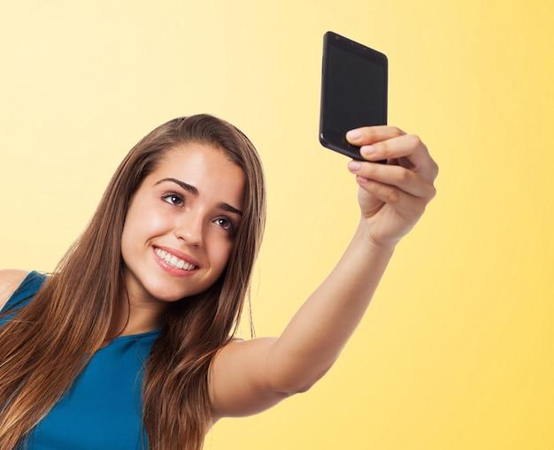 Topic free beautiful teen