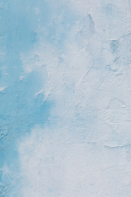 Beautiful texture and background in delicate shades of light blue (light blue) and white Premium Photo