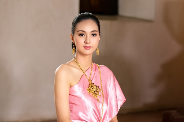 thailand wife