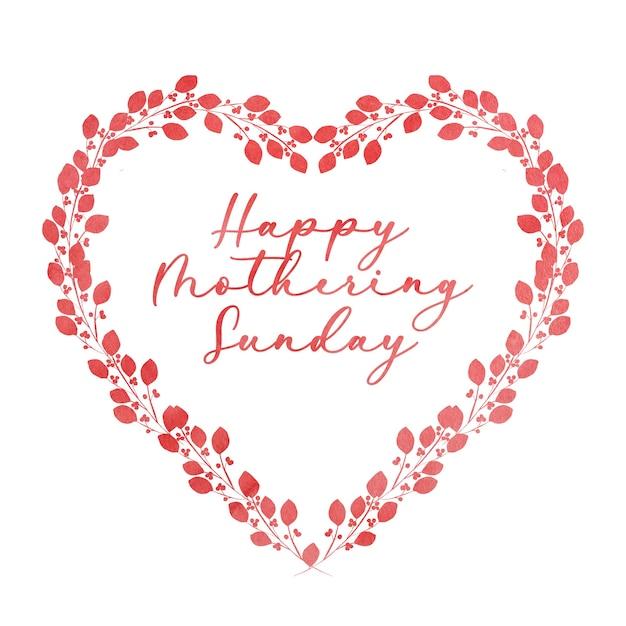 밝은 꽃의 아름다운 수채화 그리기. 근접 촬영, 아니 사람, 질감. 사랑하는 사람, 친척, 친구 및 동료를 축하합니다 프리미엄 사진