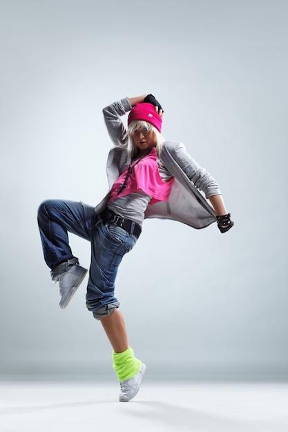 Street dance 3d online espa ol latino gratis rougramirar for Ver 3d online