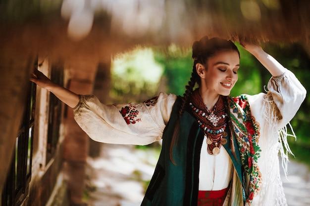 https://image.freepik.com/free-photo/beautiful-woman-traditional-ukrainian-dress-smiles_8353-9947.jpg