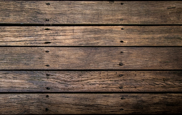 古いヤシの木、コンセプト、背景からの美しい木製の背景 無料写真