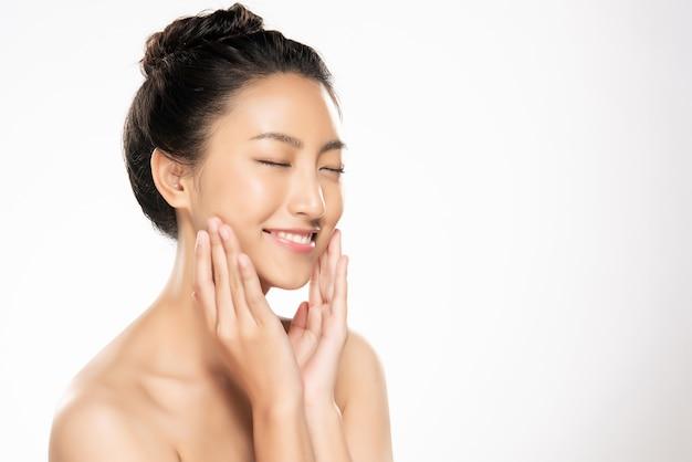 ativos naturais pele cabelo e unhas