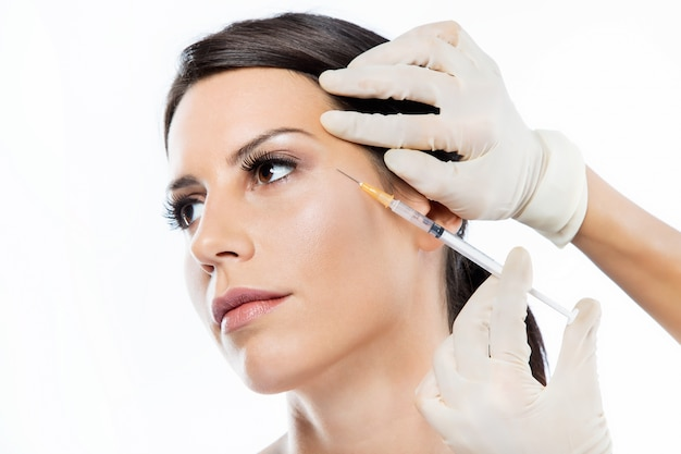 How To Find The Best Cosmetic Surgeon In Your Area