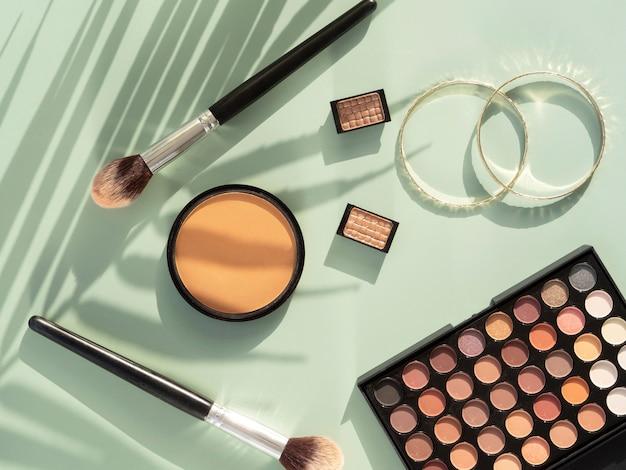 Prodotti cosmetici di bellezza Foto Gratuite