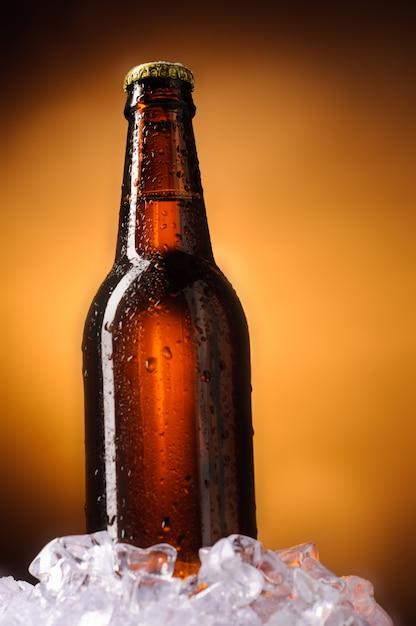 Пиво Premium Фотографии