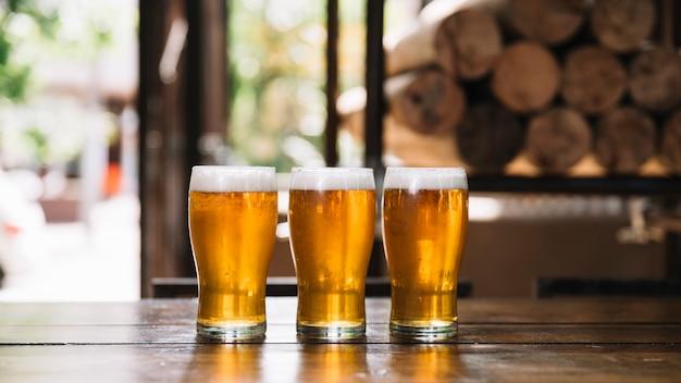 Beers Free Photo