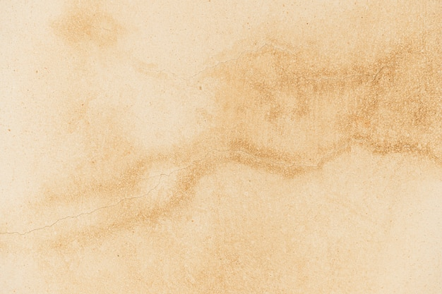 Beige marble surface texture background Free Photo