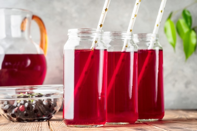 Image result for blackcurrant cocktail