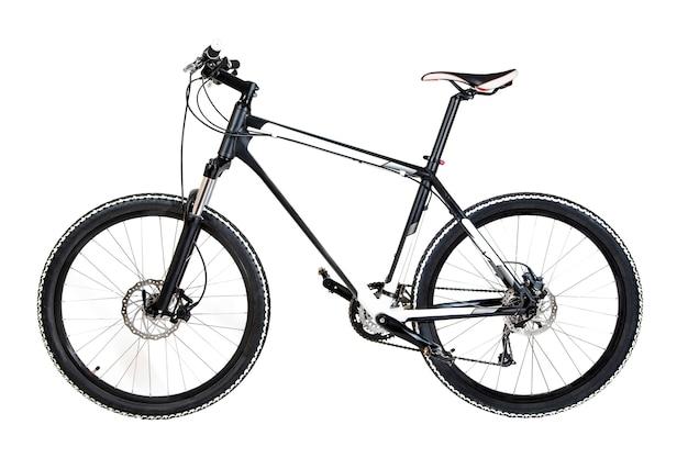 Bicycle Premium Photo
