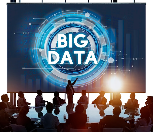 What are the Benefits of Real-time Big Data Analytics?