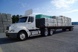 Big rig, industry Free Photo