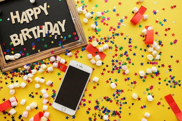 Картинки день рождения телефонного