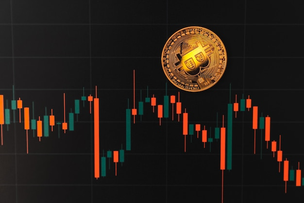 What are things to know about the Bitcoin price?