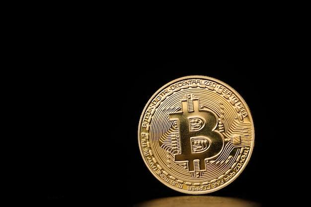 Îmbrăcăminte bitcoin