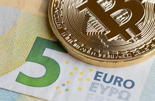 ビットコイン 電子通貨