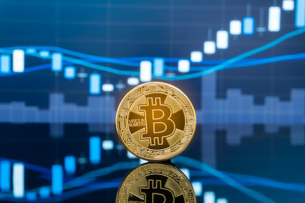 cryptocurrency investing for