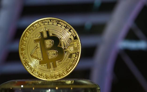 bit moeda virtual