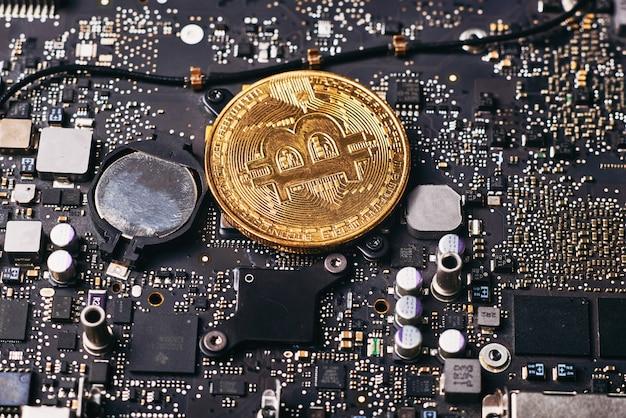 Cpu based bitcoins free takechiyo kirishima betting