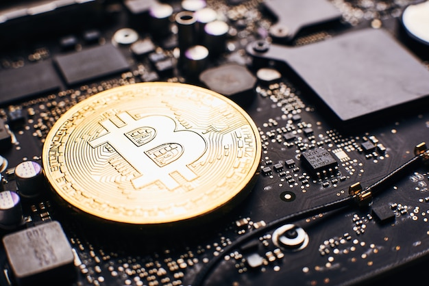 Cpu based bitcoins price betting on horses each way bet