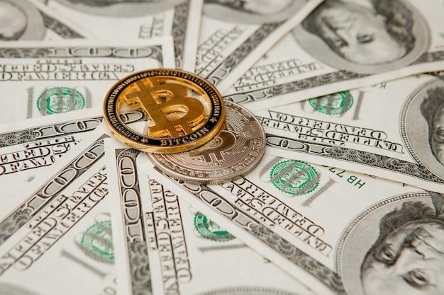 bitcoin hoy dolar)