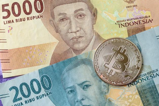 Perkiraan Bitcoin Pengganti Uang Cash di Masa Depan | KORANCRYPTO