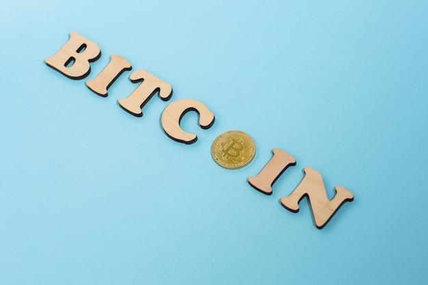 bitcoin word binance trade btc o eth