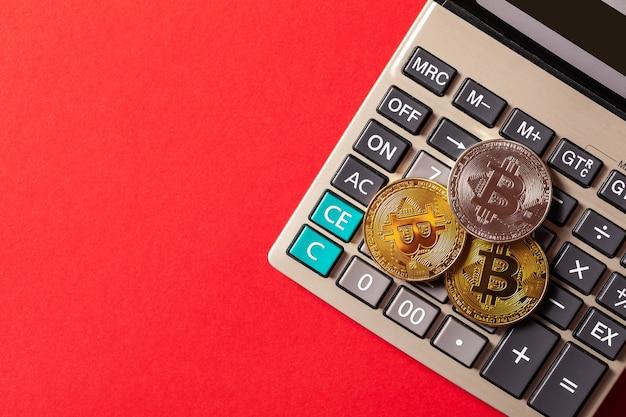 calculatoare pentru bitcoins