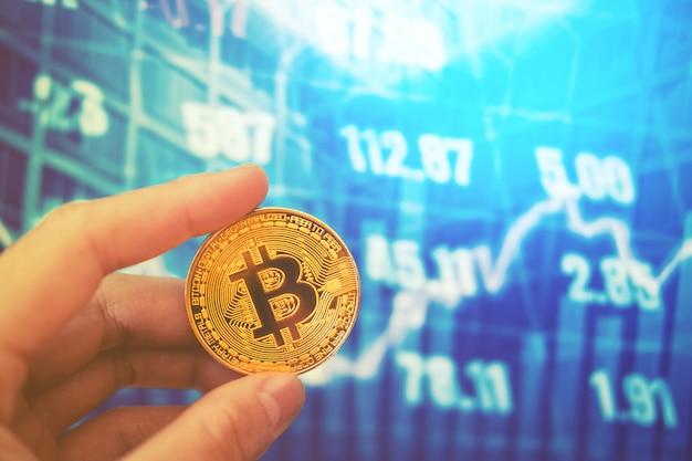 come vendi bitcoin per contanti bitcoin concorrenti