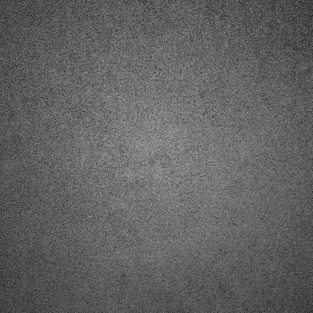 Black abstract texture for background Free Photo