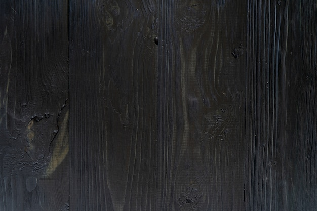 검은 배경 다크 슬레이트 돌 질감 짤막한. 콘크리트 표면 프리미엄 사진