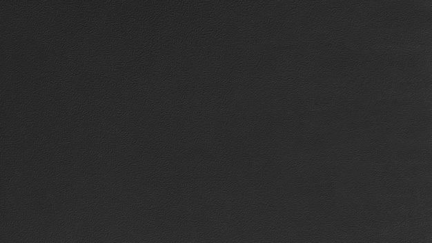 Black background or texture Premium Photo
