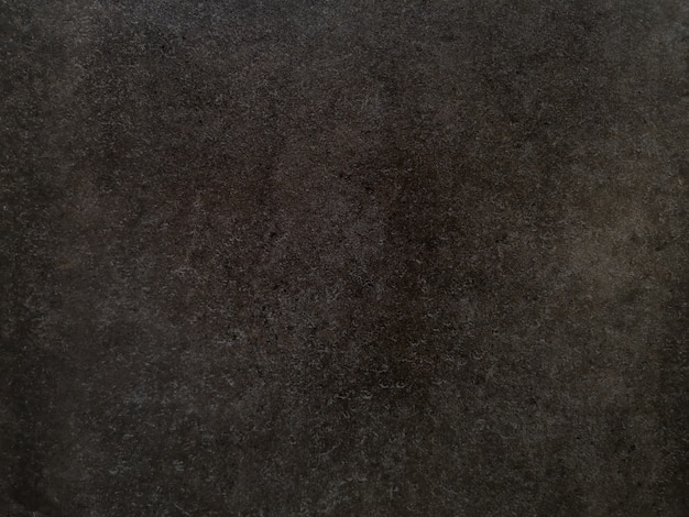 Black and brown textured background Free Photo