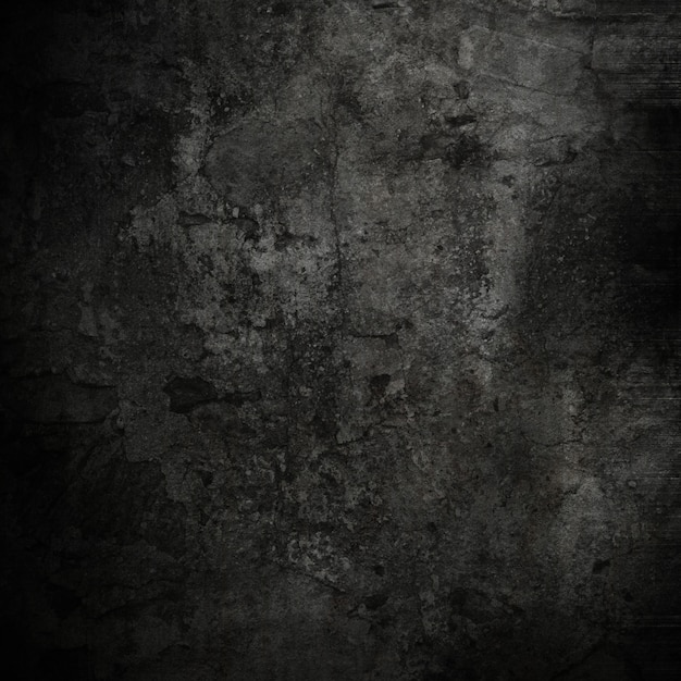 Black concrete texture. Concrete Vectors  Photos and PSD files   Free Download